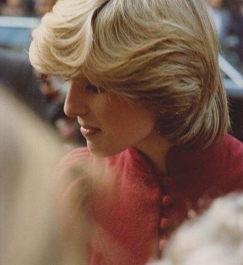Milan Asian Community - Wandsworth, Le 06 Décembre 1982