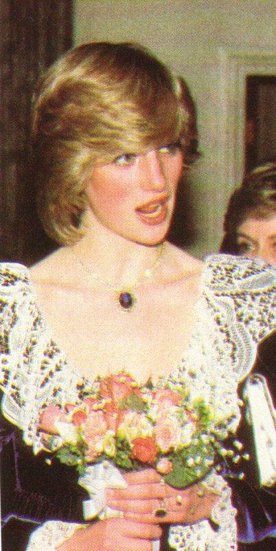 Décembre 1982 _ Suite
