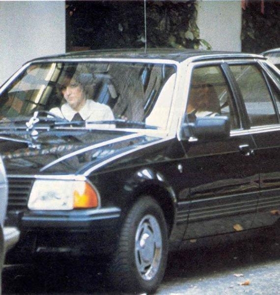 Octobre 1982 _ Suite