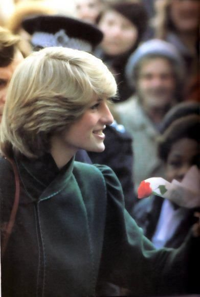 Hearsay Centre , le 30 Novembre 1982 _ Suite