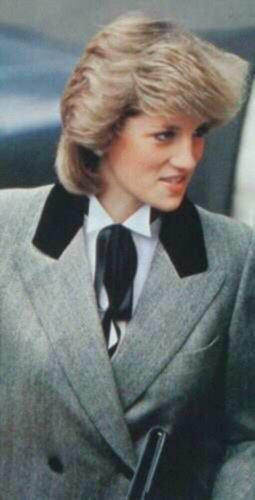 Mars 1984 _ Suite