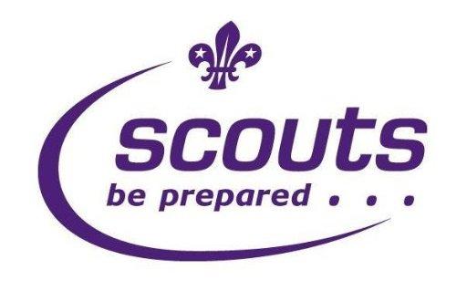 Duchess Catherine - Cub Scout Pack , le 14 Décembre 2016