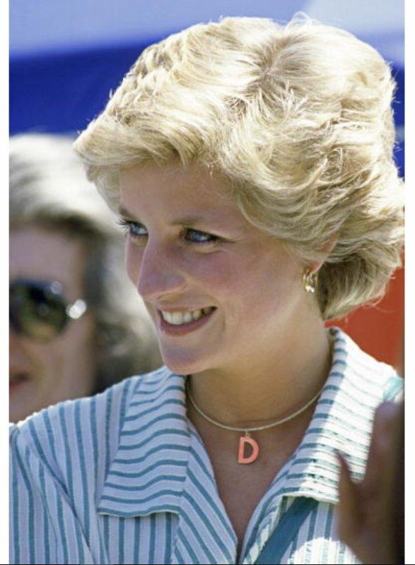 Diana & Charles - Australia Tour , le 03 Novembre 1985 _ Suite