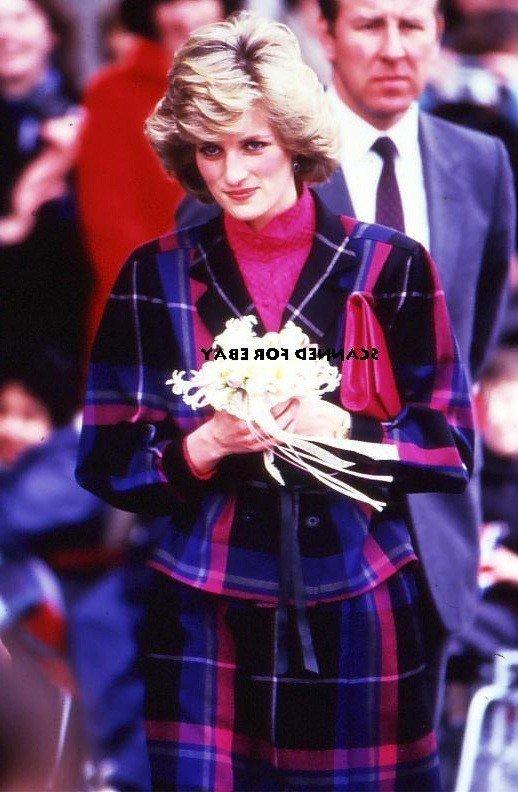 Février 1985 _ Suite