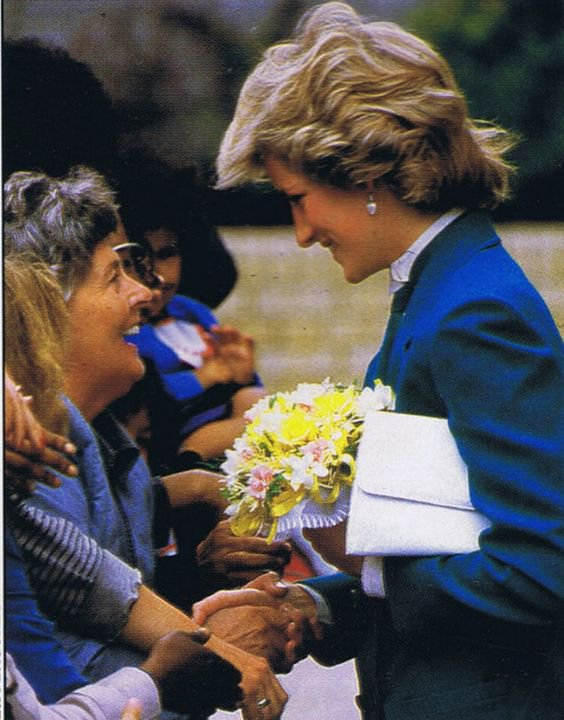 Le 12 Juin 1985