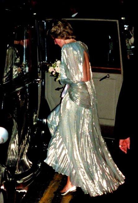Le 12 Juin 1985 _ Suite