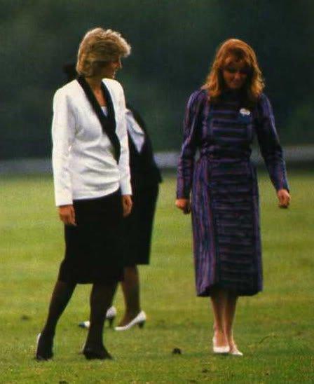 Juin 1985 _ Suite