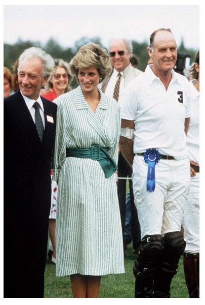 Le 29 juin 1985