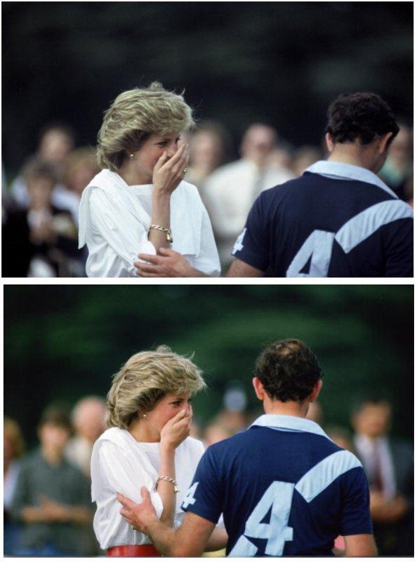 Le 30 juin 1985 _ Suite