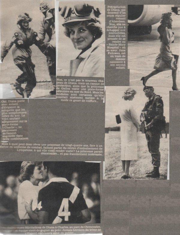 Septembre 1985 _ Suite