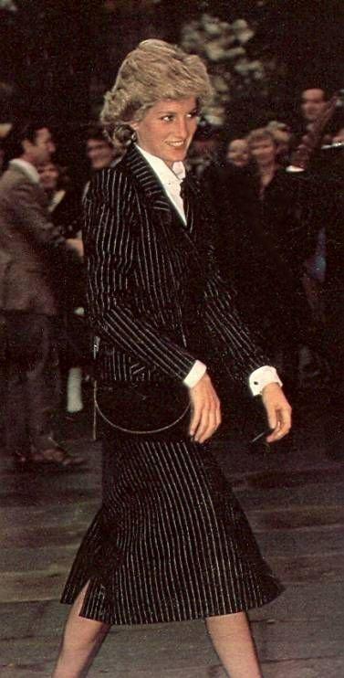 Le 11 Décembre 1985