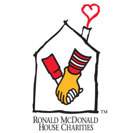 Duchess Catherine - Ronald McDonald House , le 28 Février 2017