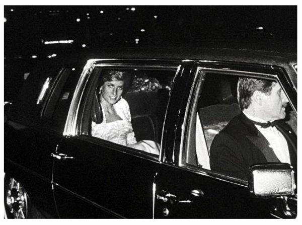 Février 1989