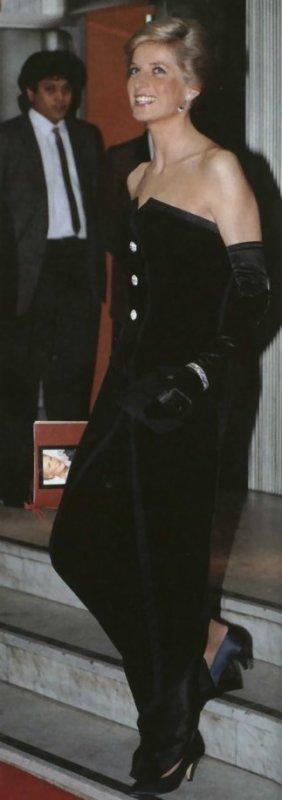 Mars 1989 _ Suite