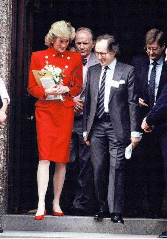 Mars 1989