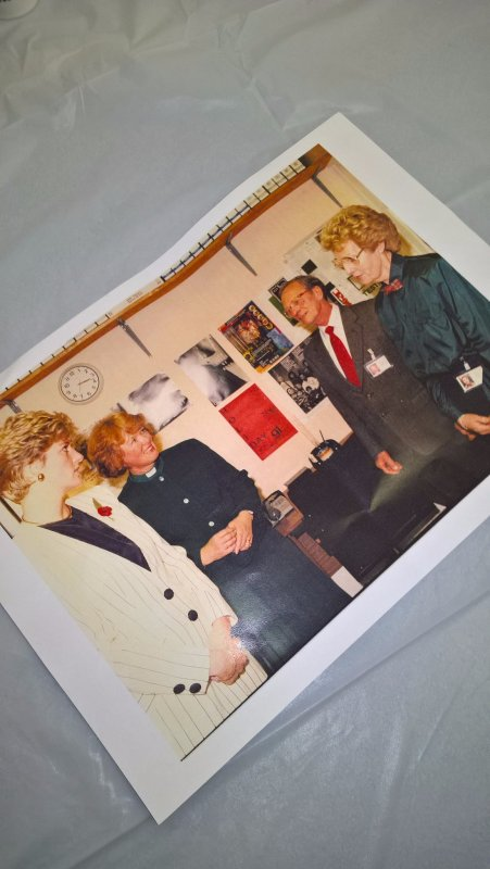 Prince Harry - Leicester , le 21 Mars 2017 _ Suite