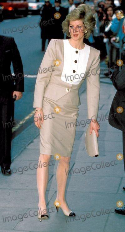Avril 1989