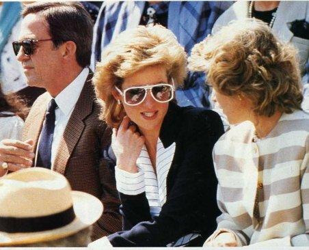 Mai 1989 _ Suite