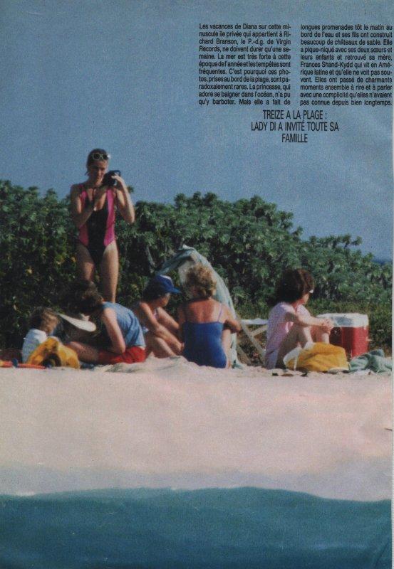 Janvier 1989 _ Suite