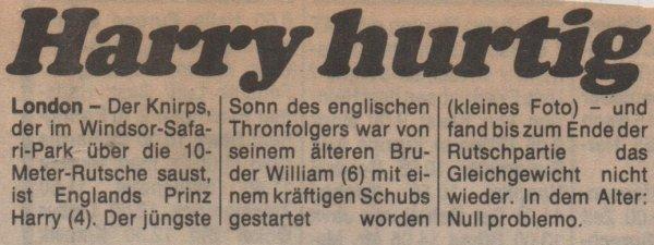 Février 1989 _ Suite