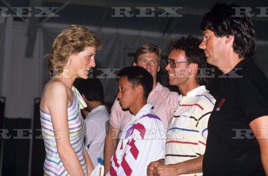 Le 19 Juin 1989