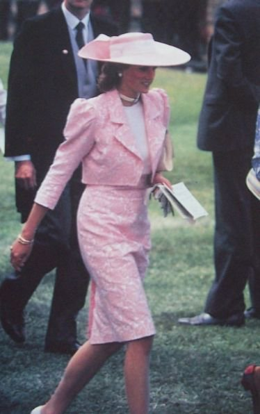 Le 21 Juin 1989
