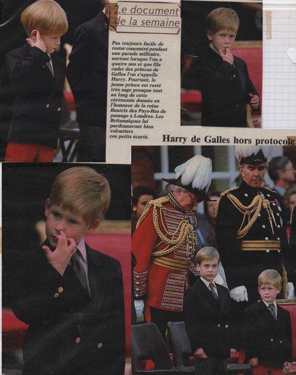 Juin 1989 _ Suite