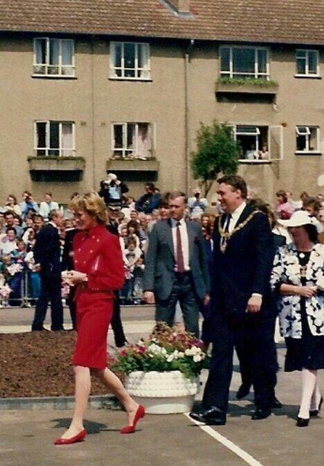 Aout 1989