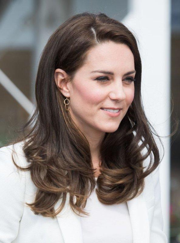 Duchess Catherine - the 1851 Trust Roadshow , le 16 Juin 2017 _ Suite
