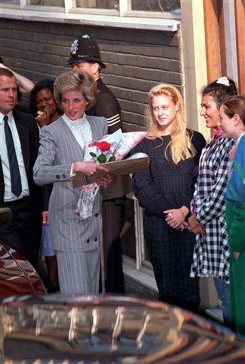 Septembre 1989 _ Suite