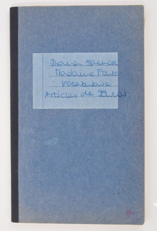 Princess Diana - Lady Diana Spencer Auction , le 13 Juin 2017
