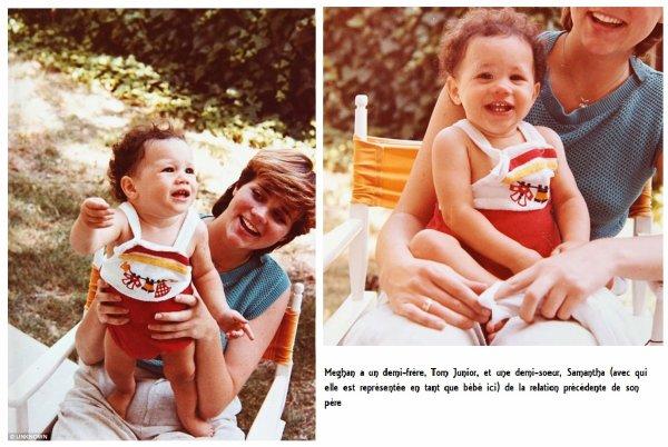 Meghan Future Princesse - Meghan Markle's Photo Album