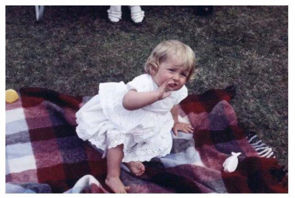 Princess Diana Happy Birthday 60 , le 01 Juillet 2021