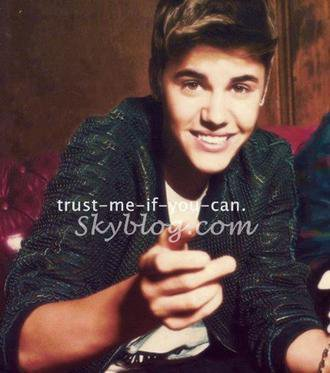 April & Justin ♡