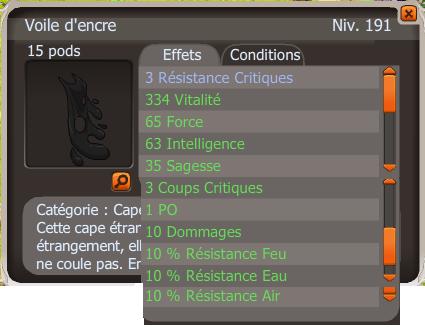 CSC : Commerce, Stuff, Chouque