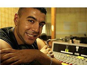 Dj Nabil de retour sur Urban Shake Radio