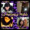 Rabzouz-Mafiia