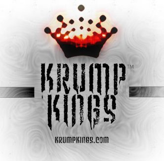 Blog de the-kings-krump