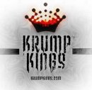Photo de the-kings-krump