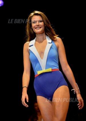Janyce Guillot