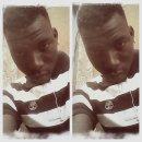 Photo de Amadoukartel