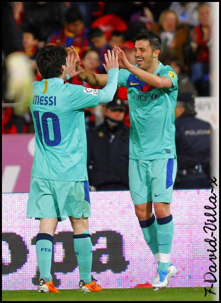 jugadores Del Barca