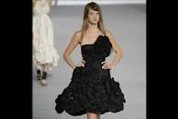 Mes robes Chanel préférés !
