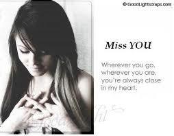 sad for <3