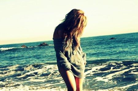Quelqu'un a dit un jour que la mort n'est pas la pire chose dans la vie : le pire, c'est ce qui meure en nous quand on vit.