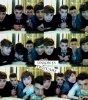 Les Boys Ont Fait Un Live ! (Encore xD )