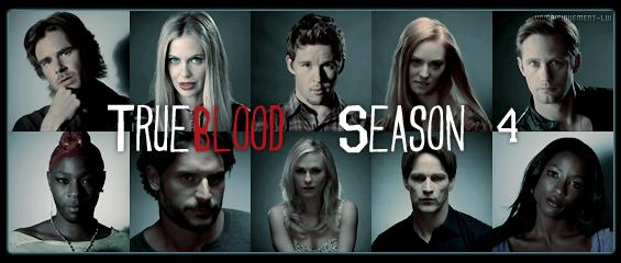 ➜ On BloodyTRUEBLOOD.Skyrock.com -_~-_True Blood .  ___Article-_#-_o._-;-_Season_4_______________________________________________________-Création- | -Décoration -