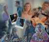 ➜ On BloodyTRUEBLOOD.Skyrock.com -_~-_True Blood .  ___Article-_#-_o._-;-_Season_7_-_Episode_o8__.._____-_.-_____--_-_____-Création- | -Décoration - | -Episode 7x08-  ___Mon Avis :_★★★☆☆