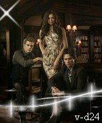 Icons pour Vampire-diaries24