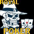 Photo de Royal-Poker